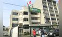 Gobierno insistirá en cobrar deudas de grandes empresarios a Agrobanco