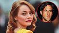 Emma Stone hizo inesperada confesión sobre Ryan Gosling [FOTOS]