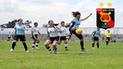 Melgar lanza convocatoria para formar su equipo femenino