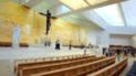 Portugal: Iglesia Católica separa a sacerdote acusado de abusos sexuales a menores