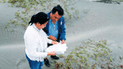 La Libertad: se programa subasta de tierras de Chavimochic