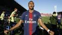 Mbappé entre los 100 futbolistas que compiten por el premio Golden Boy 2018