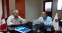 Piura: Colegio de Ingenieros de Talara en defensa de construcción de La Costanera