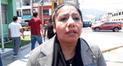 Áncash: convocan a empresarios agrícolas por denuncia de explotación laboral a venezolanos en Casma
