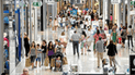 MEF: sector retail crecería más de un 30% entre el periodo 2018-2019