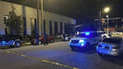 EE.UU.: Tiroteo en fiesta de adolescentes deja 7 heridos