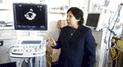 Hospital Honorio Delgado de Arequipa recibió ecógrafo para UCI