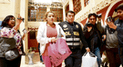 Exasesora de alcalde de Puno dice que todo se aclarará en juicio