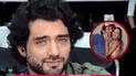 Pablo Heredia se quiebra con revelación sobre Alessandra Fuller [VIDEO]