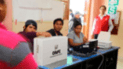 Referéndum: Comité ciudadano recolectará firmas para impulsar consulta popular