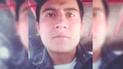 Cajamarca: cámaras de seguridad captaron el asesinato de anciana [VIDEO]