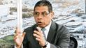 """""""Crisis de la Fiscalía de la Nación es, sobre todo, una crisis de moral pública"""""""