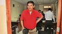 Chiclayo: ordenan juicio contra burgomaestre de Cayaltí