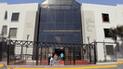Corte de Tacna recibirá a 111 voluntarios universitarios