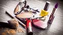 Norma de Indecopi pone en riesgo la calidad en la industria de cosméticos