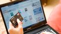 Cyber WOW: Anuncian segunda edición de ofertas por internet antes de fin de año