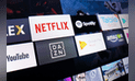 ¿Cuánto valen las marcas de entretenimiento que más crecen mundialmente?