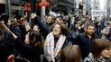 """Macri apuesta por el """"equilibrio fiscal"""" para renegociar con el FMI"""