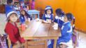 Ayacucho: construcción de 27 instituciones educativas postergadas por problemas en Create