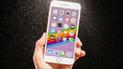 iPhone 8: Apple confirma que su teléfono vendido en estos países tiene defectos de fabricación
