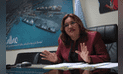 """Oficialismo califica que denuncia por Chinchero es """"una represalia"""" contra Vizcarra"""
