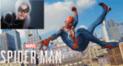 PlayStation 4: Marvel's Spider-Man anuncia DLC de la Gata Negra [VIDEO]