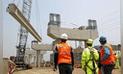 MEF: Inversión privada no minera crecerá 6,2% entre 2019 y 2022