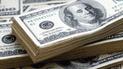 Precio del dólar y tipo de cambio actual en México para hoy 04 de septiembre