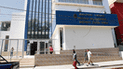 Solicitan informe sobre emergencia judicial en Piura