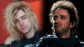 Hijo de Gustavo Cerati alarma a fans de 'Soda Stereo' por defender consumo de drogas