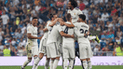 Real Madrid ya conoce a sus rivales en el Mundial de Clubes