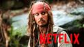 Netflix: Estas películas ya no estarán en septiembre