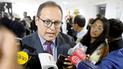 Esperan que Gobierno Regional de Arequipa entregue informe sobre deuda social