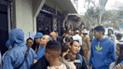Madre de Dios: la otra puerta de acceso de los venezolanos al Perú