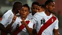 Perú vs Holanda: ¿cuál es el favorito en las casas de apuestas?