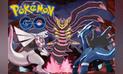 Pokémon GO: con estos trucos podrás atrapar a todos los pokémones de la 4ta generación [FOTOS]