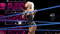 WWE: Lana quiere enfrentarse a Stephanie McMahon en Evolution