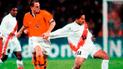 Perú se enfrentó tres veces a Holanda y estos fueron los resultados [VIDEO]