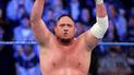 """WWE: Samoa Joe: """"Es muy probable que me encuentre en una silla de ruedas a los 60 años"""""""