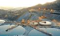 Minería: Tres nuevos proyectos alentarían crecimiento del sector el 2019