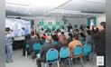 Huancayo: cuatro pacientes a diario necesitan exámenes con un resonador magnético