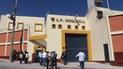 Encarcelan a extrabajador municipal que robo materiales valorizados en 84 mil soles en Moquegua