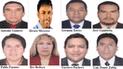 23 candidatos regionales y municipales en el sur están fuera de carrera electoral