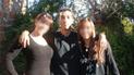 Asesinó a su esposo por abusar de su hija de 14 años