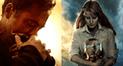 Avengers 4: ¿Pepper Potts será la sucesora de Iron Man? imagen revelaría 'spoiler'