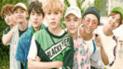 BTS: así lucían los cantantes coreanos cuando eran niños [FOTOS]