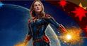 Capitana Marvel: conoce todo sobre la heroína y su conexión con Avengers 4