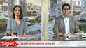 """Javier Barreda: """"Estamos en un limbo jurídico en el APRA"""""""