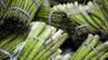 Mincetur anuncia doce nuevos productos con potencial exportador en Lima