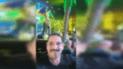 Facebook: hombre hace transmisión desde 'night club', llega su esposa y sucede lo peor [VIDEO]